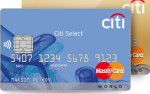 all-citi-select