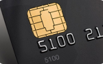 chip-karta
